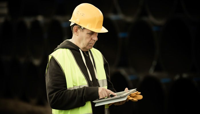 5 ways you'll benefit from automating construction quality checks