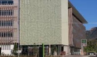 ACCEDE - Clinical Practice Building JCU