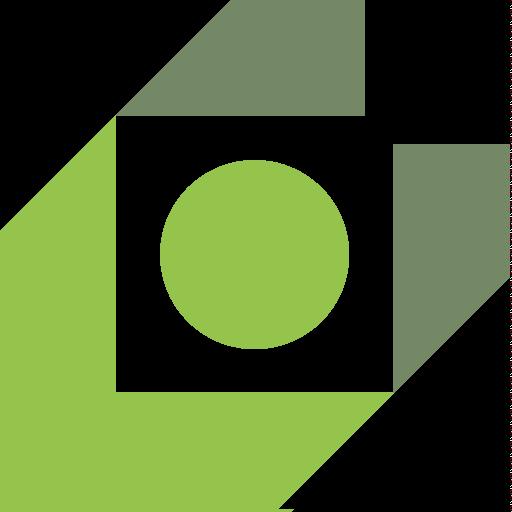 ACCEDEGLOBAL Site Icon
