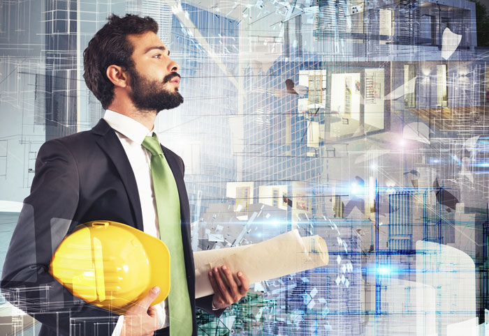 Closing out construction projects - what you need to know